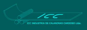 ICC Calandra